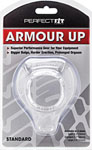 Perfect Fit Armour Up Standard Size - Clear