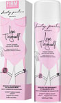 Booty Parlor Love Thighself Thigh Toning Cellulite Cream