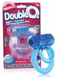DoubleO 6 - Each - Blue