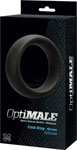 Optimale C Ring Thick - 40 Mm Black