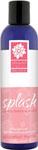 New Sliquid Splash Feminine Wash - 8.5 Oz Grapefruit Thyme