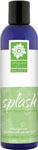 New Sliquid Splash Feminine Wash - 8.5 Oz Honeydew Cucumber