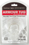 Perfect Fit Armour Tug - Standard Size Clear