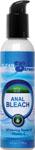 Clean Stream Anal Bleach W/Vitamin C & Aloe