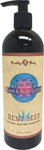 Earthly Body Velvet Lotion - 16 Oz Wild Surf