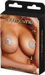 Ann Devine 1.75