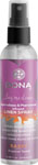 Dona Linen Spray Sassy - 4 Oz Tropical Tease