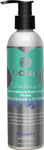 Dona Massage Lotion Naughty - 8 Oz Sinful Spring