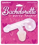 Bachelorette Party Cock-Tail Pourer