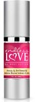 Endless Love Anal and Intimate Area Bleaching Gel - 1 Oz