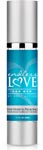 Endless Love For Men Stay Hard and Prolong Water-Based Lubricant -  1.7 Oz