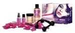 Dona Be Romanced Gift Set - Sassy Tropical Tease