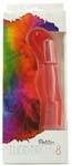 Petites Lucid Dream #8 - Rose Vibrator