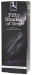 Fifty Shades of Grey Holy Cow - Rechargeable