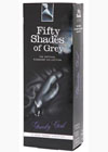 Fifty Shades of Grey Greedy Girl - G-Spot Rabbit Vibrator