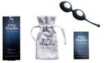 Fifty Shades of Grey Delicious Pleasure -