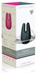 Form 2 USB - Pink