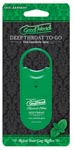 Goodhead Deep Throat To-Go - Mystical Mint