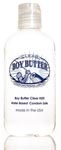 Boy Butter Clear H2O - 8 Oz.