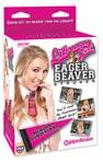 Kendra Eager Beaver Stroker