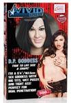 Vivid Raw D.P. Goddess Love Doll