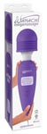 Wanachi Mega Massager - Purple