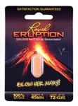Royal Eruption - Single Pill