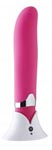 Sensuelle Curve 20 Function Vibe - Pink