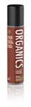 Wet Organics Lubricant - 1 Fl. Oz. / 30 Ml