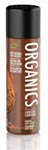 Wet Organics Lubricant - 3 Fl. Oz. / 89 Ml