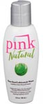 Pink Natural - 2.8 Oz. / 80 Ml