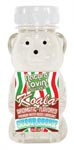 Koala Sugar Cookie Flavored Lubricant - 6 Oz.