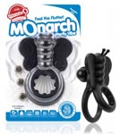 Monarch - Each - Black