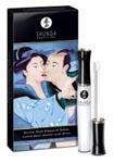 Divine Oral Pleasure Gloss - Coconut Water - 0.33 Fl. Oz. / 10 Ml