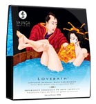 Lovebath - Ocean Temptations - 23 Oz.
