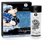 Intensifying Cream - Dragon - Sensitive - 2 Fl. Oz. / 60 ml