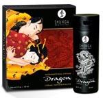 Intensifying Cream - Dragon - 2 Fl. Oz. / 60 ml