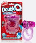 DoubleO 6 - Each - Purple