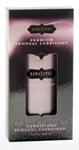 Love Liquid Classic Lubricant - 3.4 Fl. Oz.