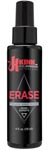 Kink After Care - Erase Spray - 4 Fl. Oz.