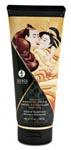 Kissable Massage Cream - Almond Sweetness - 7 Fl. Oz. / 200 ml