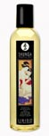Erotic Massage Oil - Libido - Exotic Fruits - 8.4 Fl. Oz.