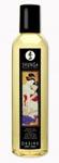 Erotic Massage Oil - Desire - Vanilla - 8.4 Fl. Oz