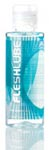 Fleshlube Ice 4 Fl. Oz.