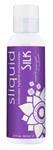 Naturals Silk - 2.0 Fl. Oz. (59 ml)