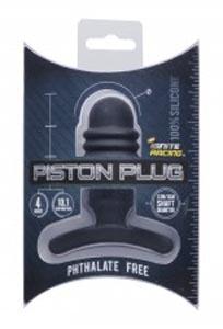 Ignite Racing Piston Plug - 4