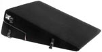Liberator Black Label Ramp - Microfiber Midnight Black