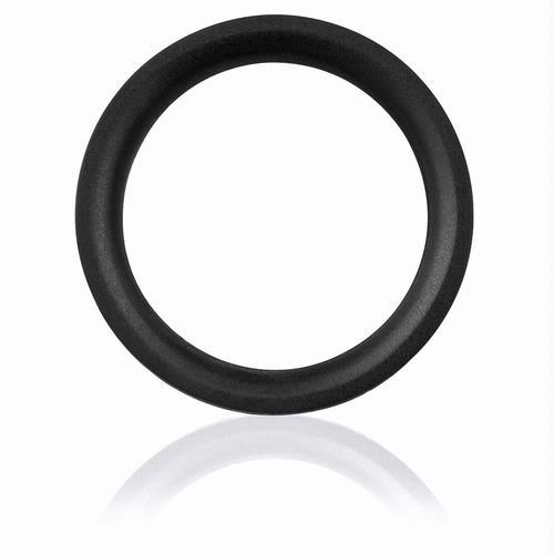 Ringo Pro Lg - Black - Each