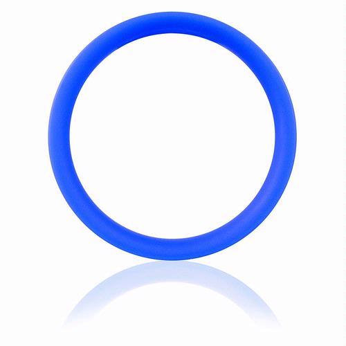 Ringo Pro XL - Blue - Each