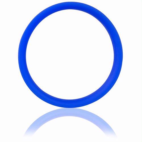 Ringo Pro XXL - Blue - Each